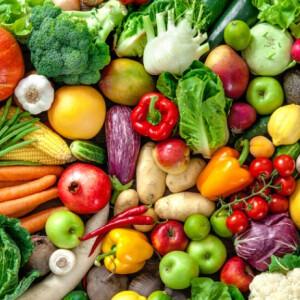 Nosalty-kvíz: Hány zöldséget ismersz fel? - Vigyázat, csak elsőre tűnik könnyűnek!