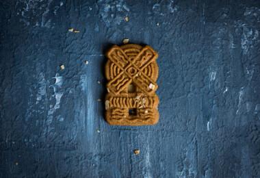 Nosalty-kvíz: Hány híres kekszet ismersz fel?