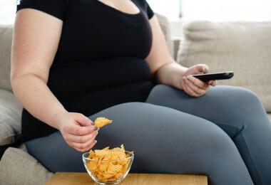 """Pató Pál úr: 4 ok, miért ne """"majd holnap"""" kezdj el diétázni"""