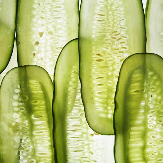 Ételek, amelyek nálad is beindítják a fogyást | Nosalty