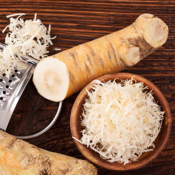 4-finom-termeszetes-immunerosito-a-hideg-honapokra