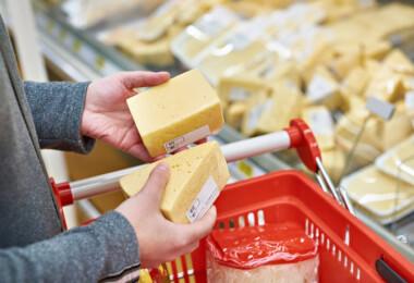 Most akciós a trappista, a csirkecomb és a fürtös paradicsom is – ide menj vásárolni!