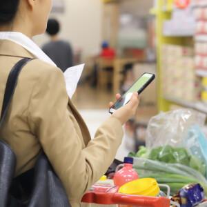 Durva drágulás: így szálltak el az élelmiszerárak 2020-ban