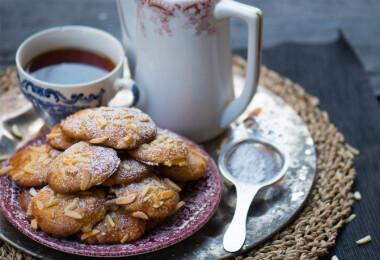 A tökéletes keksz: a VAJ puhaságában lehet a titok nyitja