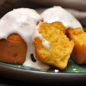 17 szezonindító recept sütőtökkel