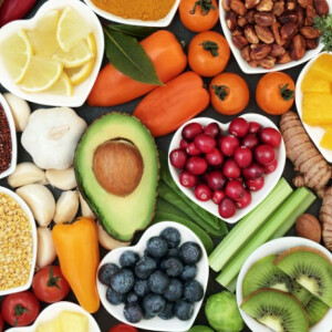 Vashiányra spenótot? Avagy a növényi alapú étrendek hiányosságai