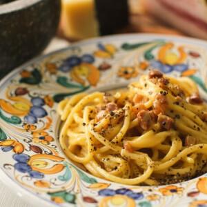 Tippjeink, hogy januártól TÉNYLEG többet és egészségesebben főzz otthon