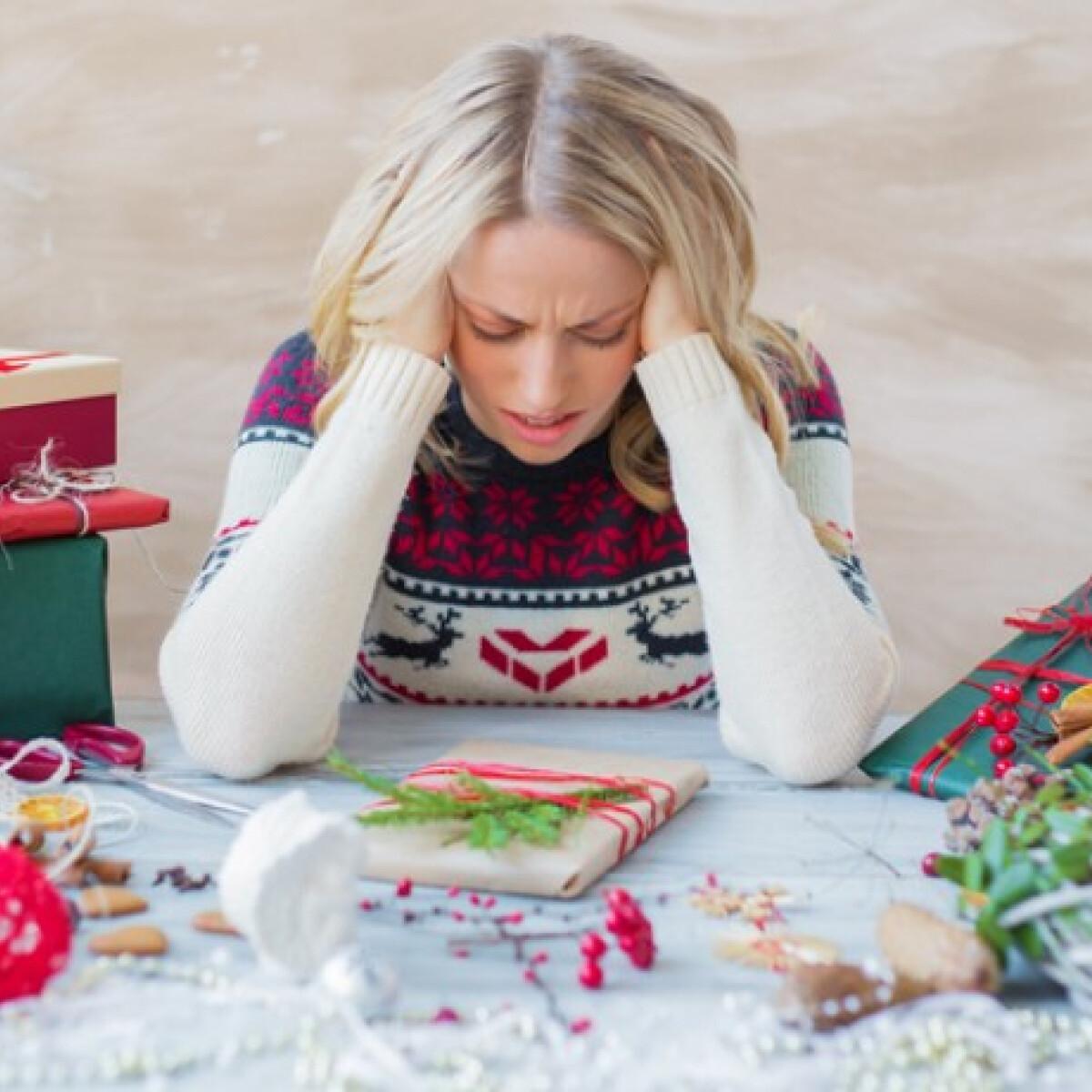 Így lesz stresszmentes a karácsonyi vásárlás – 5+1 tipp, hogy idén ne tépd ki az összes hajad