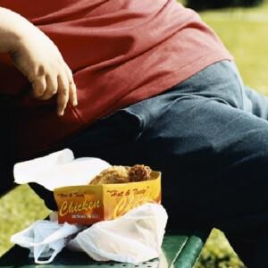 Komoly egészségügyi kockázata van a félkész ételeknek - ezért nem érdemes megúszni a főzést