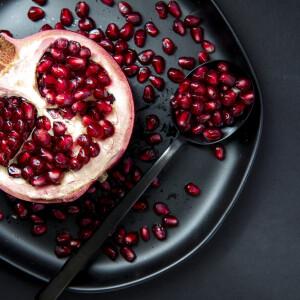Gránátalma-kalauz: így válaszd ki a tökéletes gyümölcsöt, majd így használd fel
