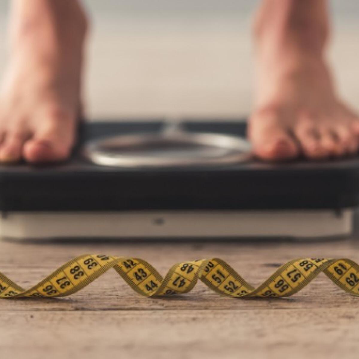 7 okos trükk, hogy gyorsabban fogyjon a zsír