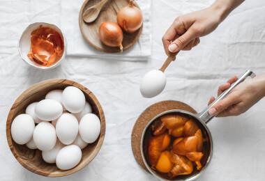 6+1 könnyedén tartható tipp, hogy idén a te húsvétod is fenntartható legyen
