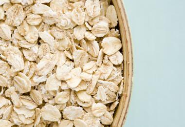 8 természetes fogyókúrás összetevő a konyhádból
