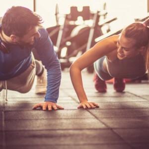 Így égesd a zsírt! Tuti tippek edzőnktől, hogy legyen értelme a kínlódásnak