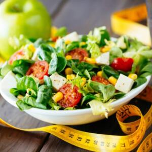 Étrendi ajánlások cukorbetegeknek