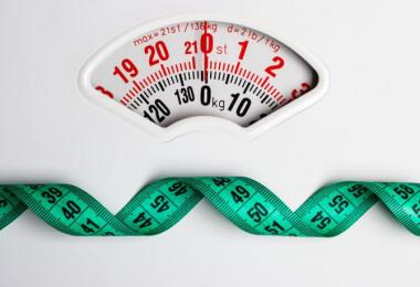Így használd a mérleget! 5+1 szabály, amire figyelned kell, ha fogyókúrába kezdtél