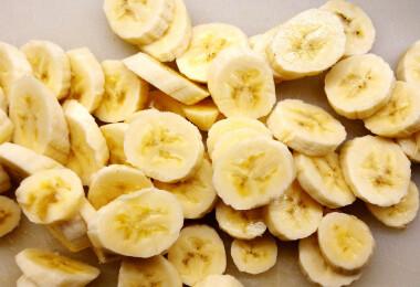 Ezek a gyümölcsök sajnos kihozhatják a migrénedet