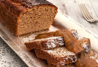 7 pihe-puha kevert sütemény egy óra alatt
