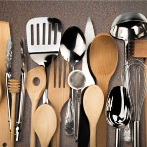 Nosalty-kvíz: Hány nagyon fura konyhai eszközt ismersz fel?