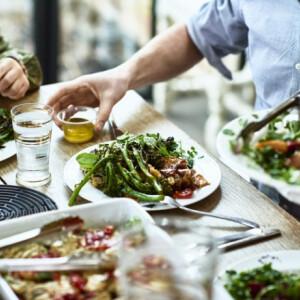 A vegán étrend hátránya - erre NAGYON figyelj, ha  szeretnéd az egészséged hosszú távon is megőrizni