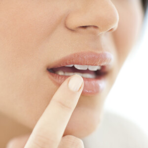 5 meglepő ok, ami miatt állandóan cserepesek az ajkaid