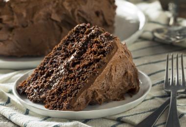 Meglepő tippek segíthetnek, ha állandóan csokoládéra vágysz