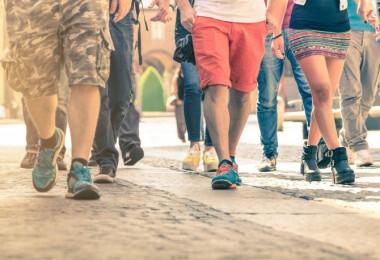 7 ötlet lábszag ellen