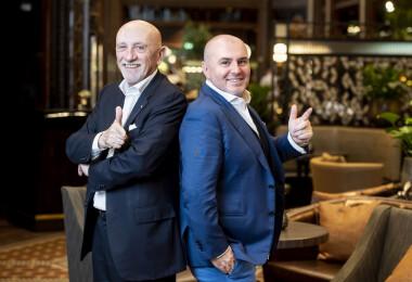 A magyar gasztronómia nehéz éve után is kiadásra kerül az egyik legfajsúlyosabb étteremkalauz