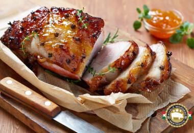 Így válassz sertéshúst!