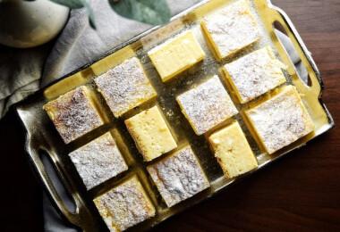 7 tuti TÚRÓS süti, amitől mindenkinek jobb kedve lesz