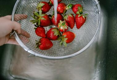 EPER: így tárold a friss gyümölcsöd, hogy minél tovább friss maradjon