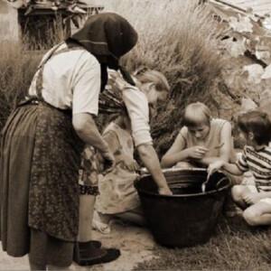 9 dolog, amit falusi gyerekként te is megtanultál – Ilyen volt a méregdrága kütyük nélküli gyerekkor
