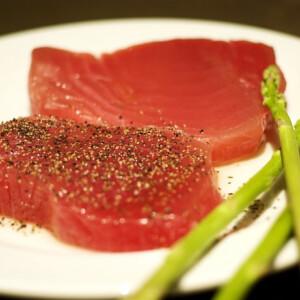 Az 5 legszennyezettebb hal, amit kerülj el