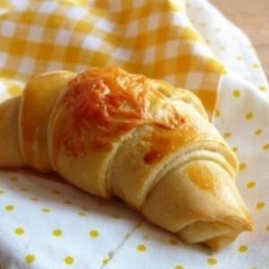 7 nagyon könnyen elkészíthető pékáru otthonra