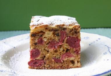 NAPI ÉTELHOROSZKÓP: nézzük, kit melyik BÖGRÉS sütemény vidít fel ma!