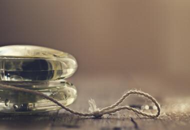 Jojóeffektus: ezek lehetnek az okai, ha mindig visszahízod a leadott kilóidat