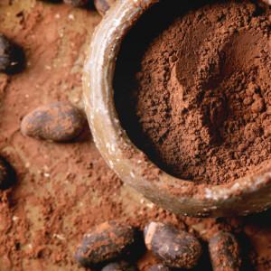 Mondunk 8 érvet, miért használj IGAZI kakaóport