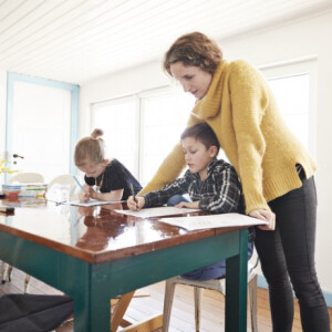 8 ok, amiért most látjuk csak, milyen hálásak lehetünk az óvónőknek és a tanároknak