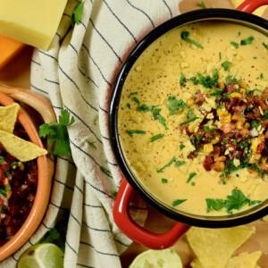 A legtöbb étel, amiről azt hiszed, hogy mexikói, az valójában Tex-Mex – nézzük, melyek is ezek!