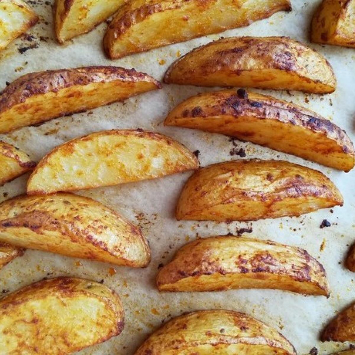 Ennyi rost van egyes élelmiszerekben – például a héjában sült krumpliban vagy a babban