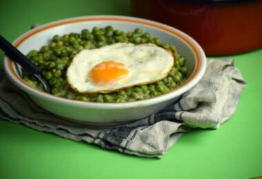 7 étel, amit a főzni nem tudó (kamaszok?) is el tudnak készíteni otthon