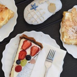 Házias sütik az egyik legjobb vidéki cukrászdában és mediterrán életérzés a Szent György-hegyen - Itt az ÚJRAKEZDŐK új epizódja