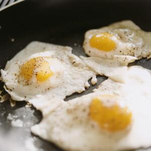 Ezek a legjobb étvágycsökkentő módszerek