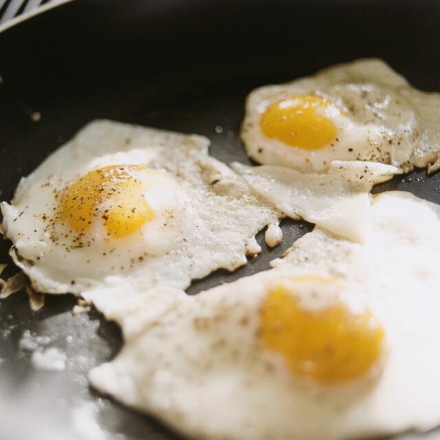 fogyokura dieta nelkul chilliburner vélemények