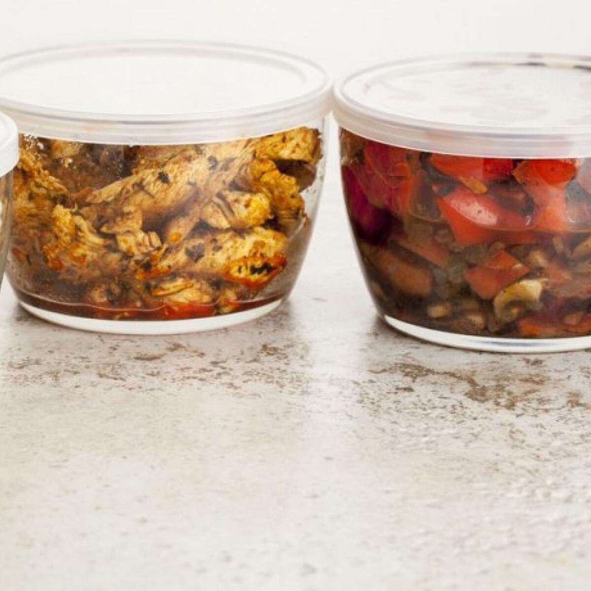 5 tipp, hogy használd fel az ételmaradékokat okosan