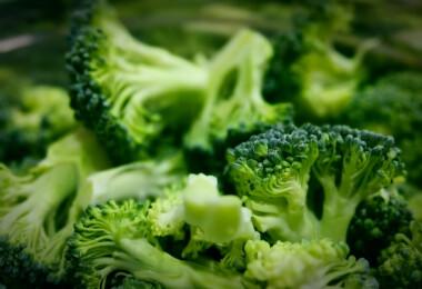 Viszlát, csoffadt brokkoli: ezzel a trükkel bármikor újraélesztheted fonnyadt zöldségeidet