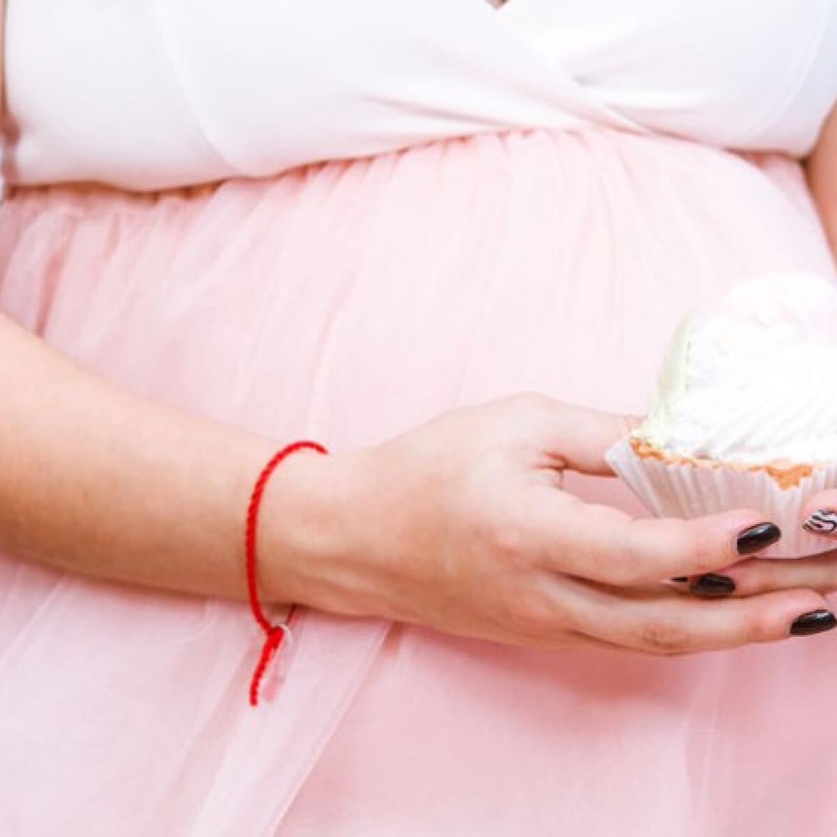 Az extrém terhességi rosszullét nem
