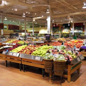 5 tipp a bevásárlólistádhoz, ha NAAAGYON utálsz boltba járni