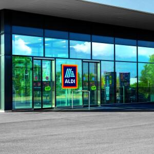 Hatalmasat lép az ALDI: így rendelhetitek házhoz a termékeiket