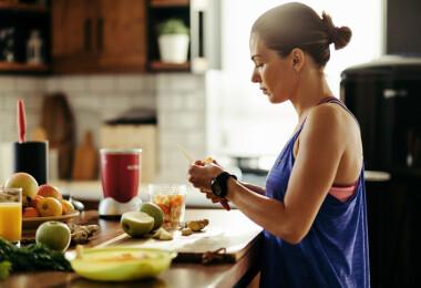 7 dolog, amire muszáj figyelned, ha tartósan akarsz fogyni